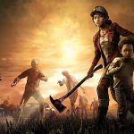 Telltale's The Walking Dead The Final Season Episode 3 releases next month on all platforms