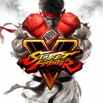 Street Fighter V Introduces Play-to-Win DLC Plan