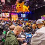 Pokémon Europe International Championships winners announced