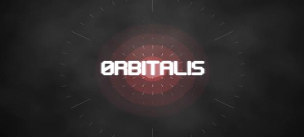 0RBITALIS 620