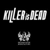 Deep Silver Release English Language KILLER IS DEAD Trailer