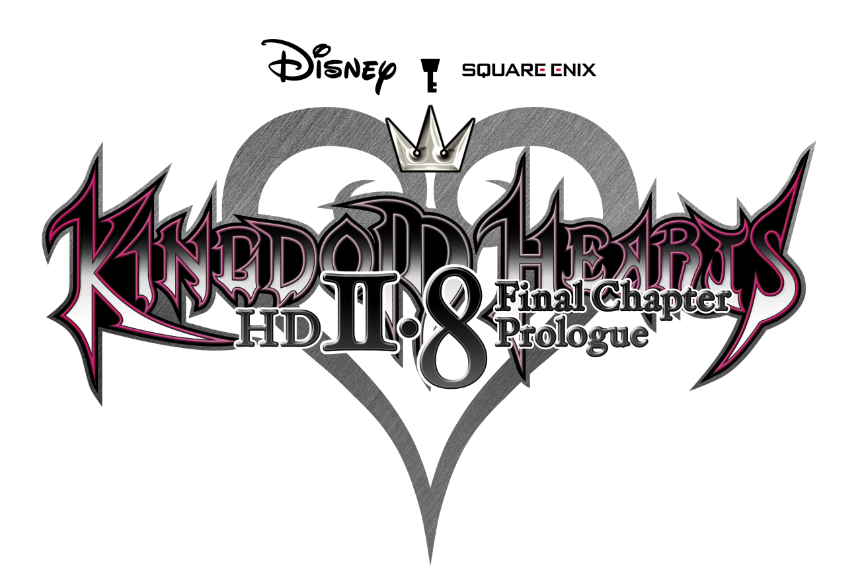 Kingdom Hearts 2.8 Final Chapter Prologue Review