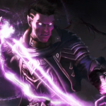 The Elder Scrolls: Legends Announced for PC and iPad