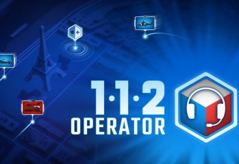 112 Operator review