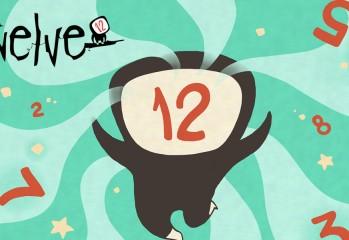 12-a-Dozen Review
