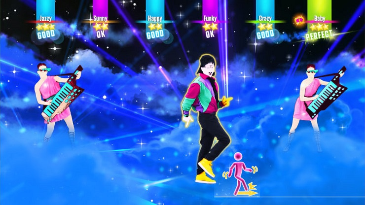 121472-just-dance-2017-screenshot