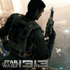LucasArts Announce Star Wars 1313