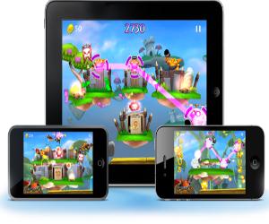 Skylanders-Fly-on-to-iOS-with-Cloud-Patrol