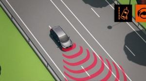 tech-driving