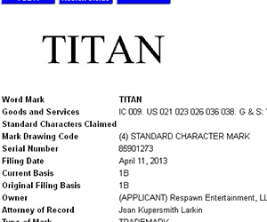 1366112364-titan