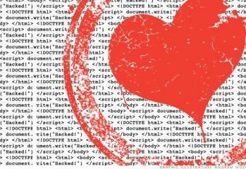 140409072014-heartbleed-illo-620xa