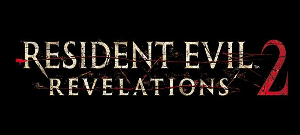 Resident Evil Revelations 2 Will Be Episodic