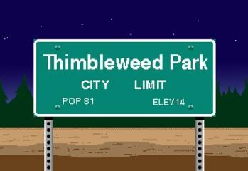 1416338663-thimbleweed-park