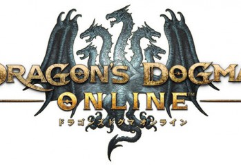 1422350033-dragons-dogma-online