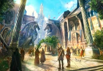 1425039863-dragons-dogma-online