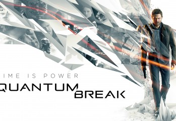 1438714755-quantum-break-horizontal-key-art