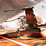 Best of 2015: Star Wars Battlefront