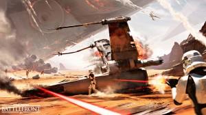 1440709124-star-wars-battlefront-battle-of-jaku-art