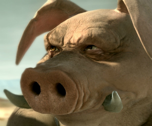 Beyond-Good-and-Evil-2-Release-Date