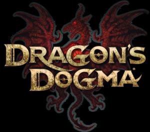 Dragon's Dogma Release Date Revealed, Resident Evil 6 Demo a Bonus!
