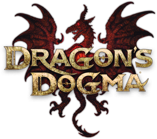 Try Before You Buy With the Dragon's Dogma Demo, Coming Soon