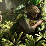 "Battlefield V goes ""Into the Jungle"" on February 6th"