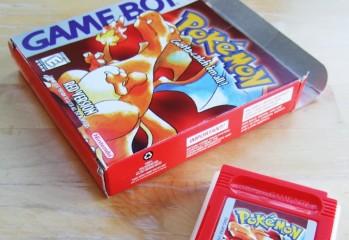 17539_Pokemon_Red_Cartridge