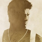 Uncharted: The Nathan Drake Collection Officially Announced