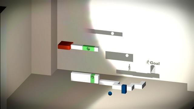 Move-Mind-Benders-Echochrome-ii