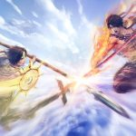 Warriors Orochi 4 from Koei Tecmo and Omega Force is a Guinness World Record holder for maximum number of playable characters in a hack and slash game