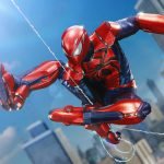 Marvel's Spider-Man Silver Lining arrives on December 21 and it completes The City That Never Sleeps DLC