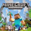 Minecraft in Mega Sales Shocker – XBLA Outguns PC Version!