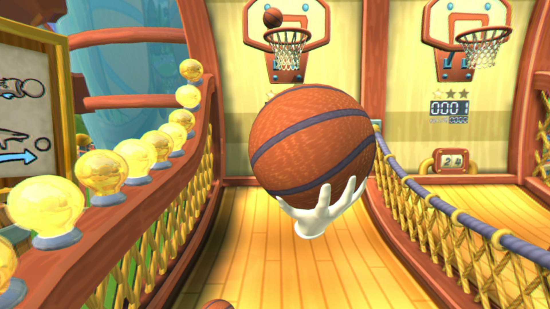 20161013-carnivalvr-basketball2