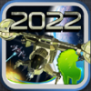 2022-Space-Invasion-Icon