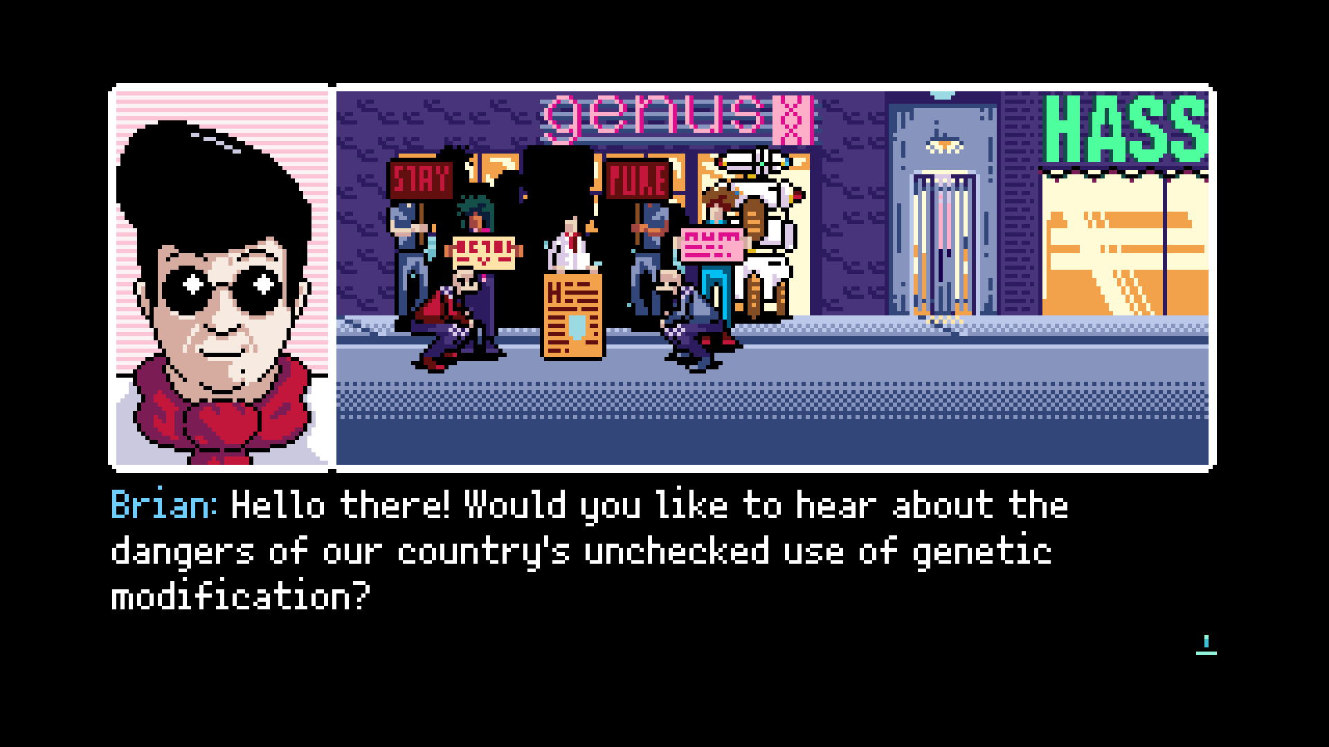 2064_ Read Only Memories_20170115020157
