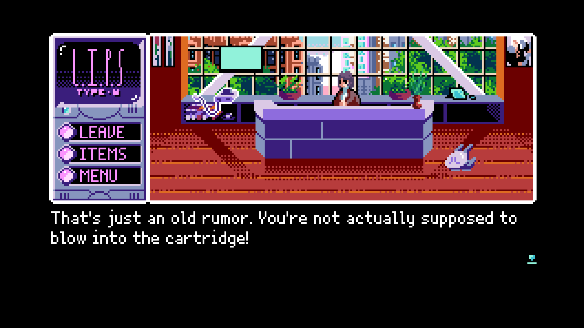 2064_ Read Only Memories_20170115124114