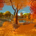 The Witness Confirmed to Release in January 2016