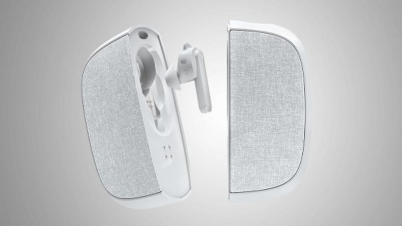 Duolink SpeakerBuds reviewe