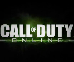 Free-to-Play-Call-of-Duty-Heading-to-China