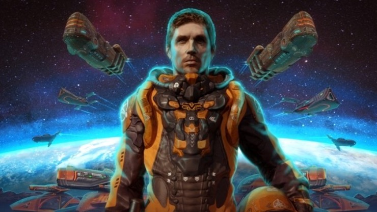 Battlezone combat commander remaster of battlezone ii for Battlezone 2