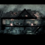 New Modding Tools Come to This War of Mine