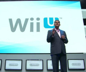 Wii-U-Will-Not-Force-Developers-to-Include-'Achievement'-Style-Rewards