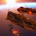 Homeworld Remastered Story Trailer Released