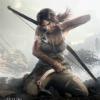 Tomb Raider 100x100