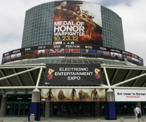E3-2012-Top-10-No-Shows