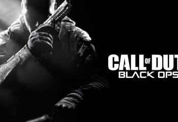 2844490-call+of+duty+black+ops+ii