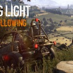 New Dying Light: The Following trailer released