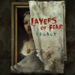 Layers of Fear: Legacy releases on February 21 for Nintendo Switch