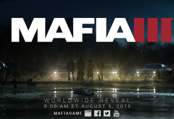 2K_MafiaIII_TeaserImage_FBcrop_ENG