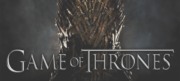 Telltale Games To Work On Game Of Thrones Title